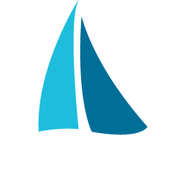 Blue Water Yacht Harbor
